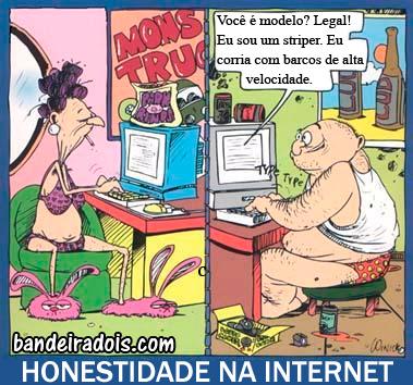 sogra gostosa chats gratuitos em portugues