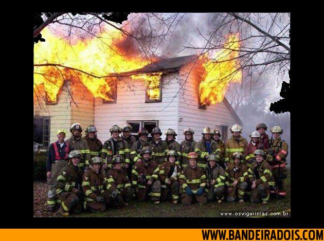 flagras xxx bombeiros odivelas