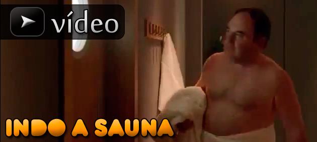 porno sexo gratis sauna porto