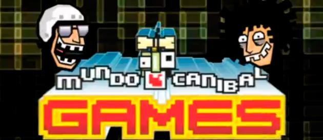 Games #2 com os Irmãos Piologo