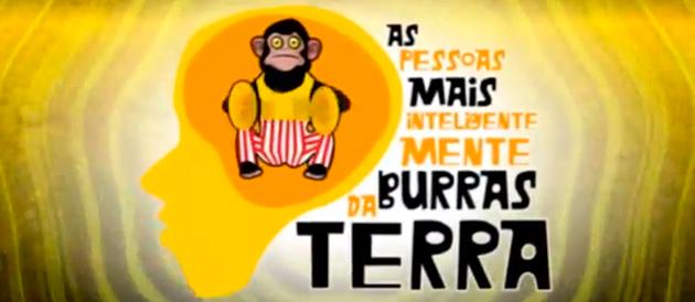 burras