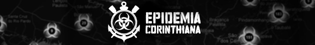 epidemia corinthiana