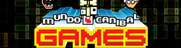 Mundo Canibal Games