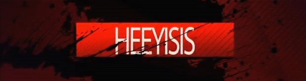 Heeyisis