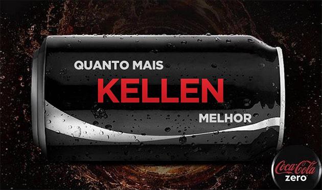 Kellen