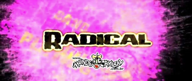 Radical 6