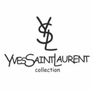 YesSaintLaurent
