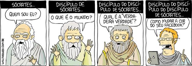Debate filosófico