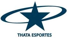 Thata Esportes