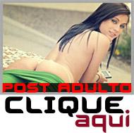 Porno Tube Vídeos