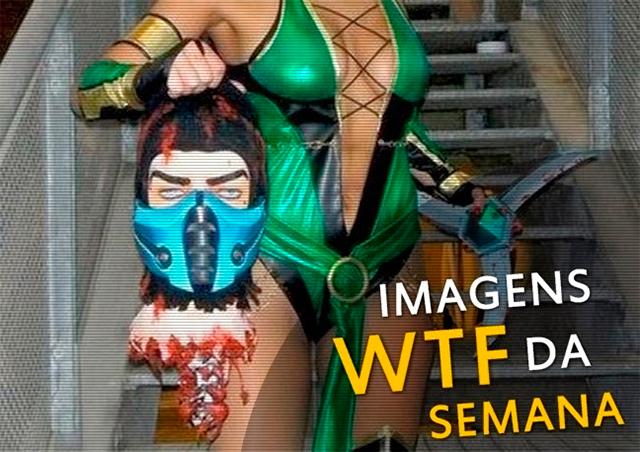 Imagens WTF #21