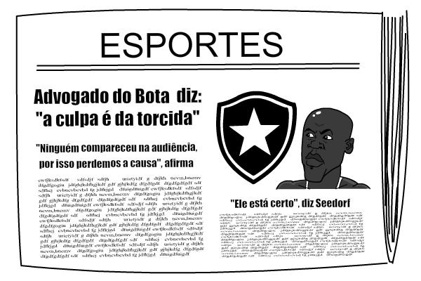 manchete02