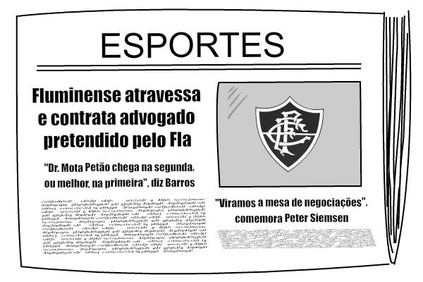 manchete03