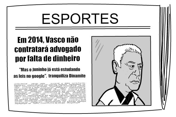 manchete04