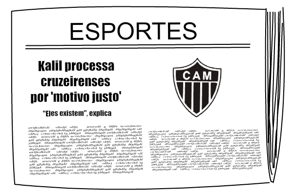 manchete05