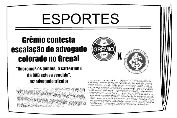 manchete06