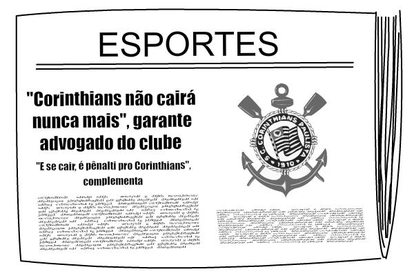 manchete07