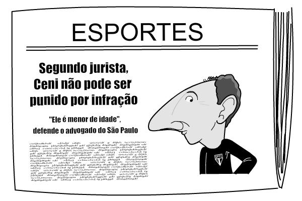 manchete08
