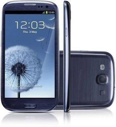 celular s3