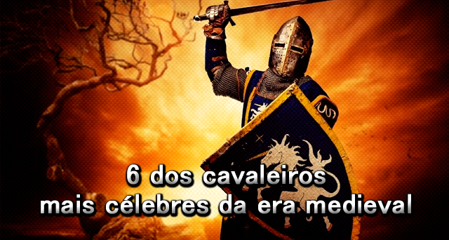 era medieval