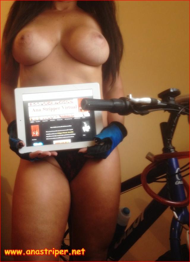 bikeana 09249