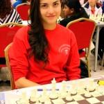 Alexandra Botez