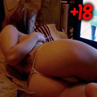 Video de sexo anal com a gordinha safada dando gostoso