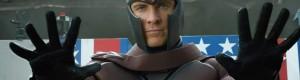 Novo trailer de X-Men: Dias De Um Futuro Esquecido