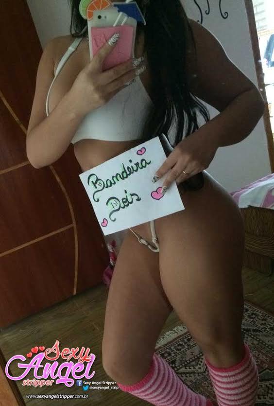 stripper03