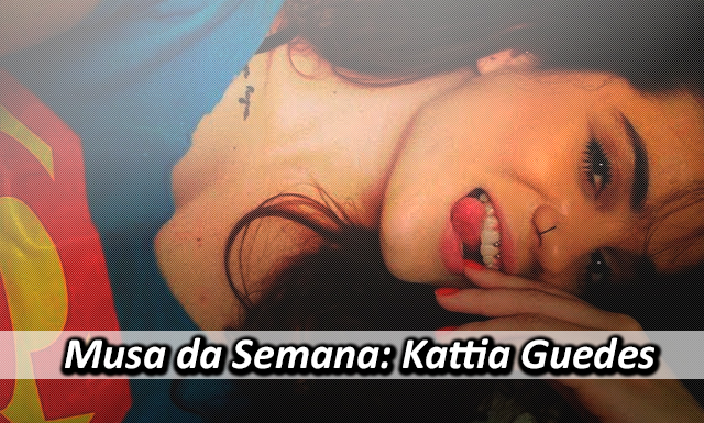 Kattia Guedes