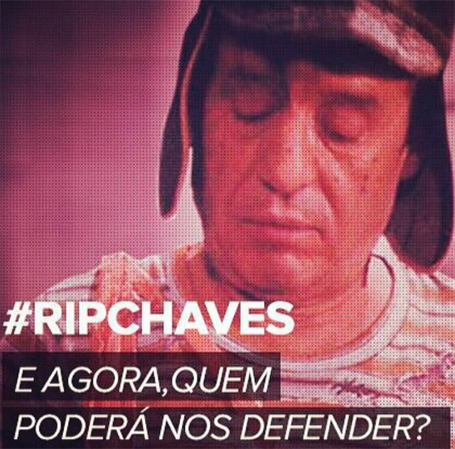 ripchaves