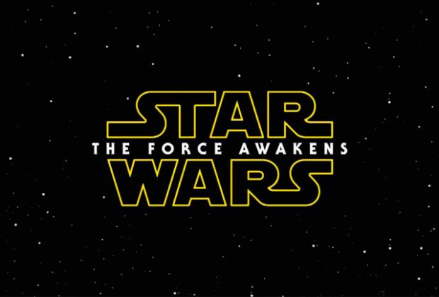 star-wars01