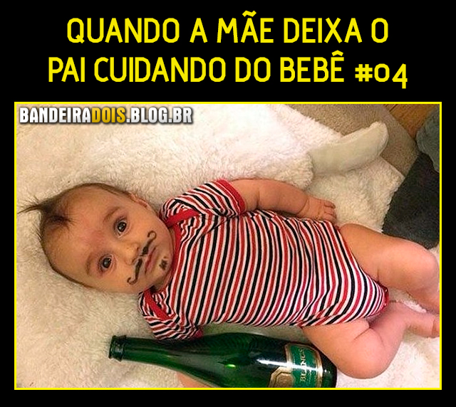 bebe01