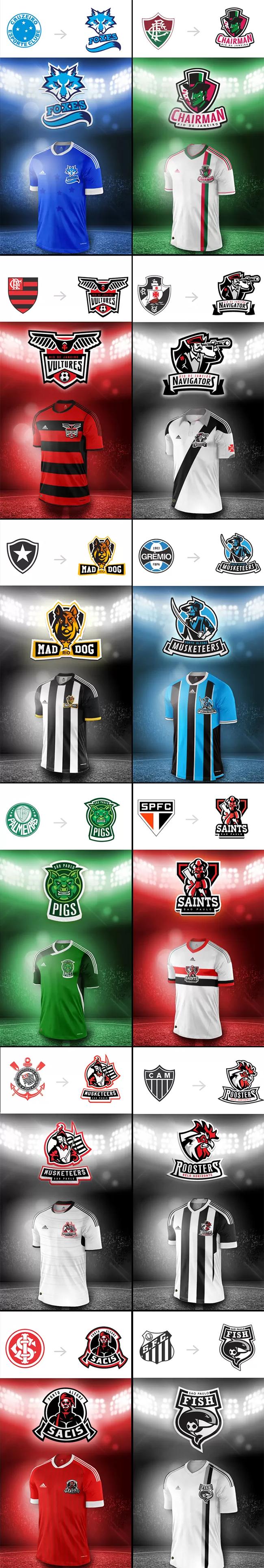 escudos-clubes