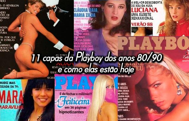 playboy00