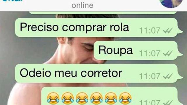 corretor04