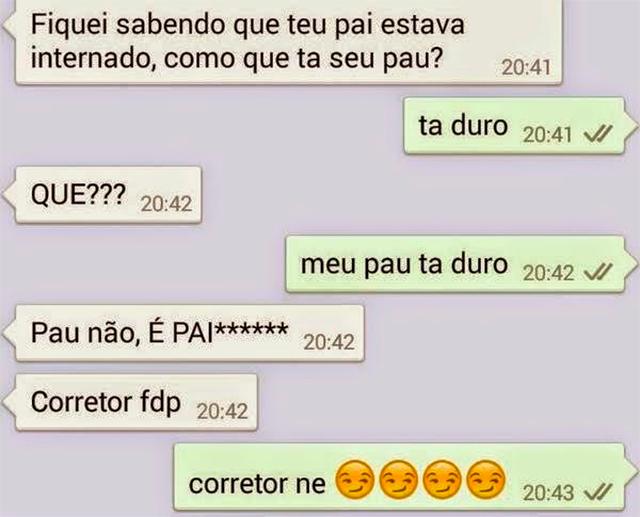 corretor06