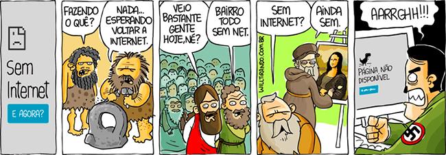 sem-internet