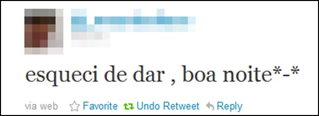 pontuacao10