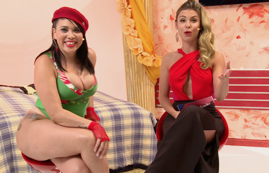 Fantastic tits! youtube darlene amaro xvideos