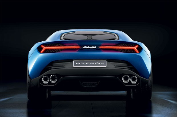 carros-conceito