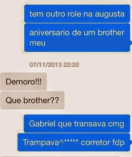 corretor03