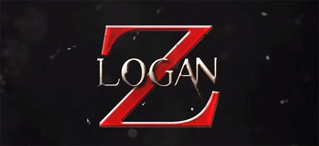 loganz