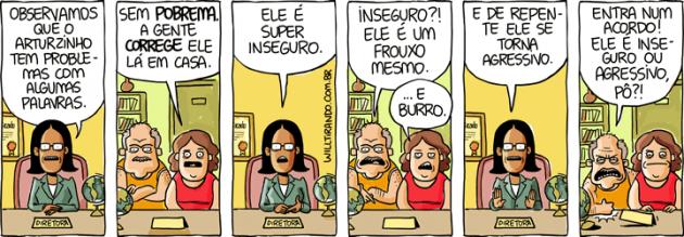 PROBLEMAS-DO-ARTURZINHO