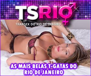 Acompanhantes Rio de Janeiro