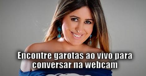 novinha na web webcam sexo ao vivo