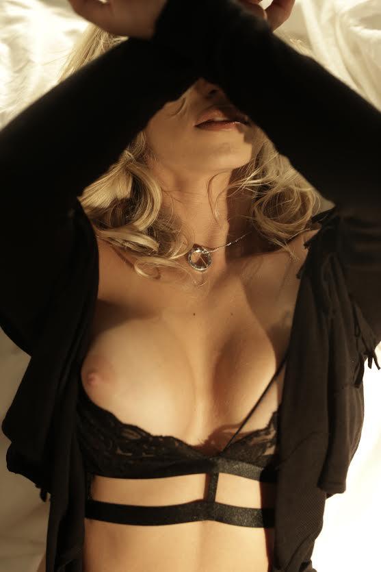 Linda Missy