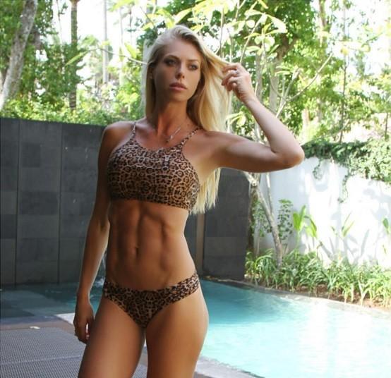 Carol Bittencourt