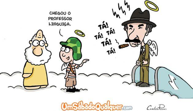 professor_linguica