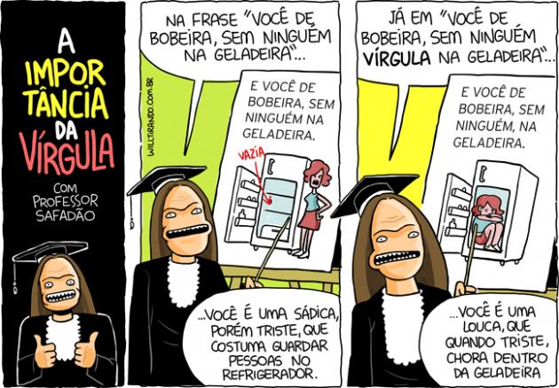 Professor Safadão